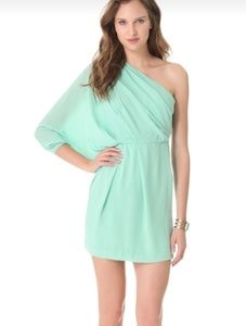 DVF Akela Dress (NEW WITHOUT TAGS!)